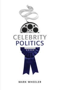 Celebrities in International Affairs - Oxford Handbooks