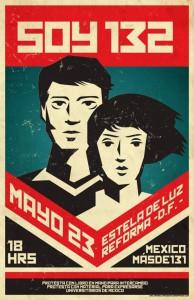 marcha132