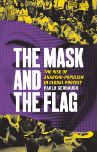 Gerbaudo-The-Mask-and-the-Flag-web