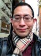 Dr. Hongwei Bao