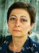 Gina Marchetti