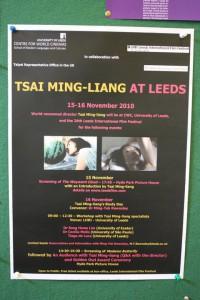 TML Leeds November 2010 2