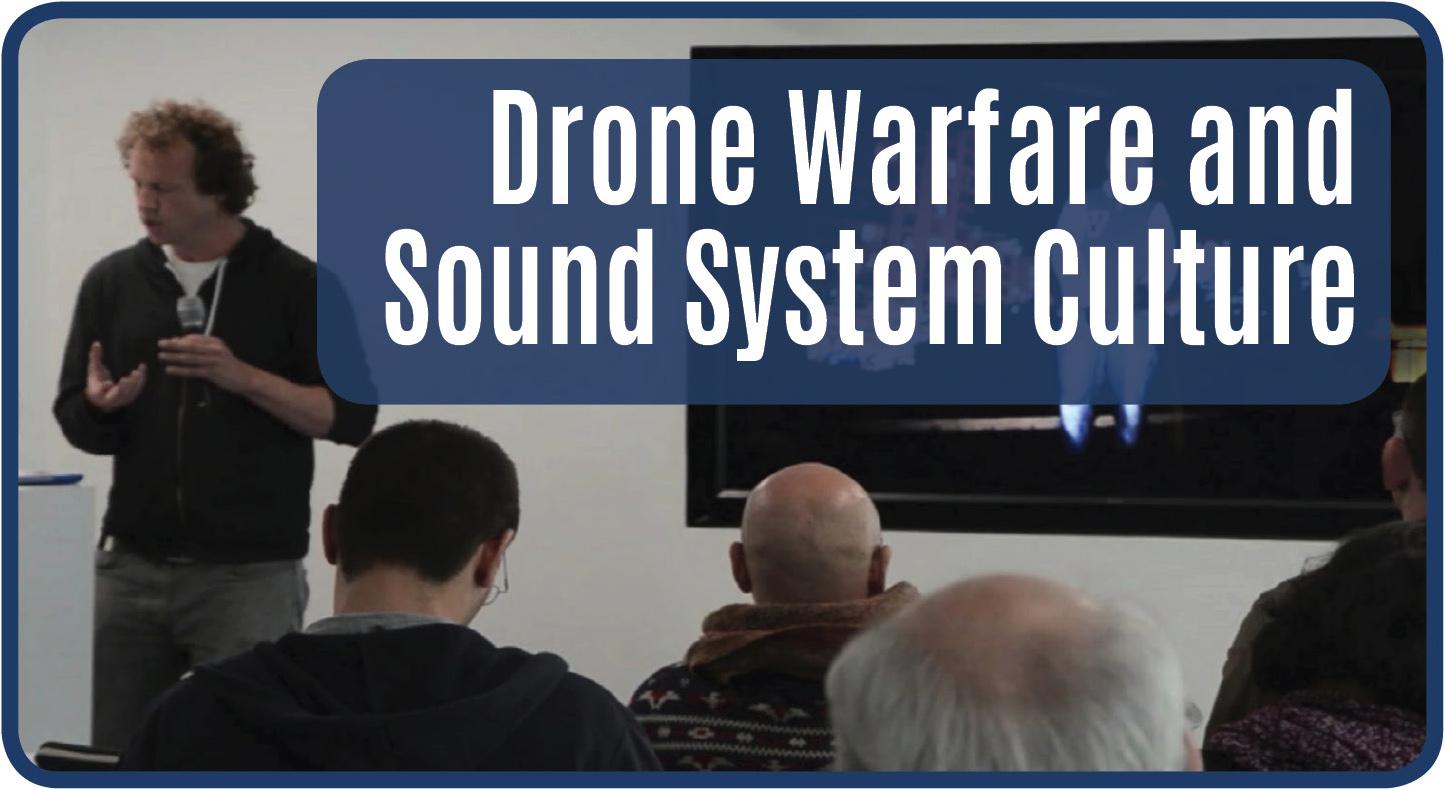 Drone_warfare