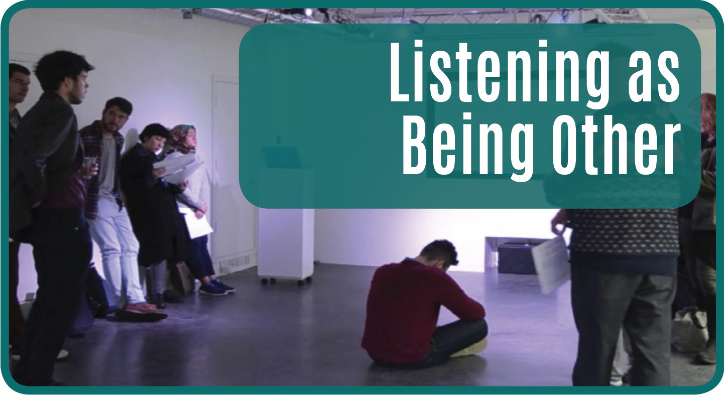 Listening_as_other_button