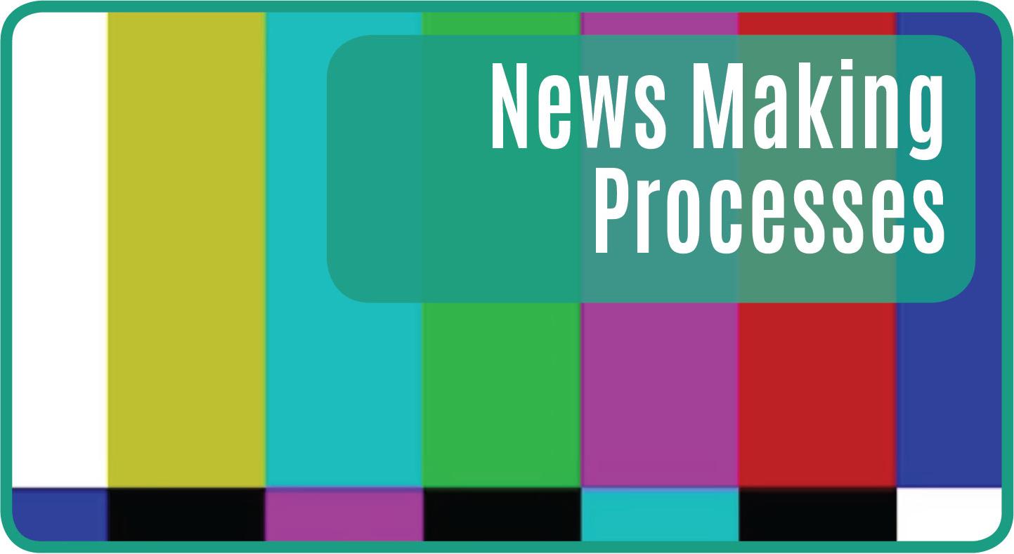 News_making