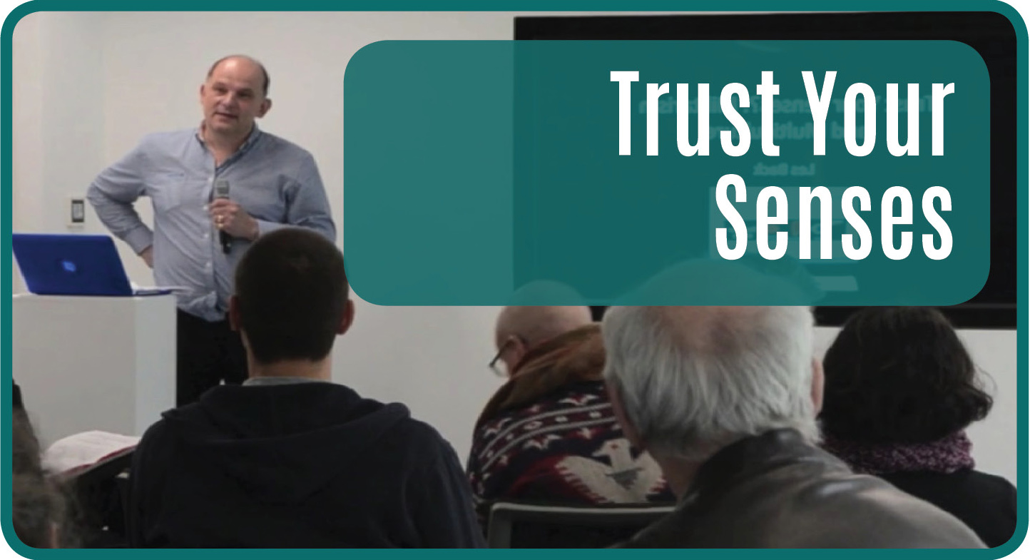 Trust_senses