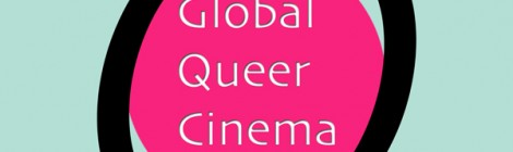 Queer Cinema and the Politics of the Global