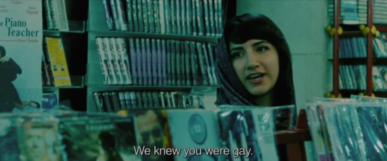 Gay r c ryan