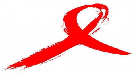 World AIDS Day and Re.Framing Activism