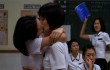 The Lesbian Uncanny: Memento Mori (1999, Tae-Yong Kim and Kyu-Dong Min)