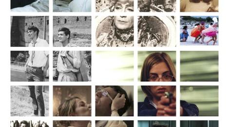 Queer Italian Film Study Day
