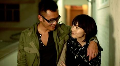 Queer Asian Films at the Terracotta Far East Film Fest