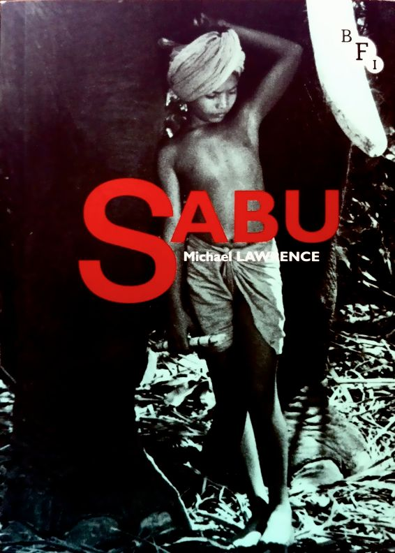 Lawerence Sabu