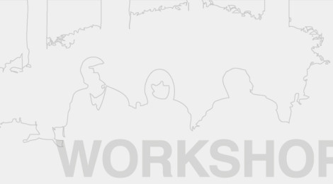 WORKSHOP_REF Research Portfolios_ A practical guide