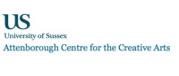 The Attenborough Centre - Creativity Zone