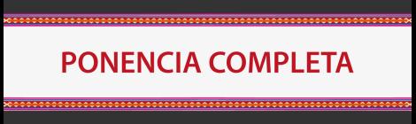 CFP: Asociacion Latinoamericana Investigadores de la Comunicacion conference in Peru