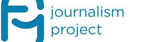 Future Journalism Project: Latin American Edition