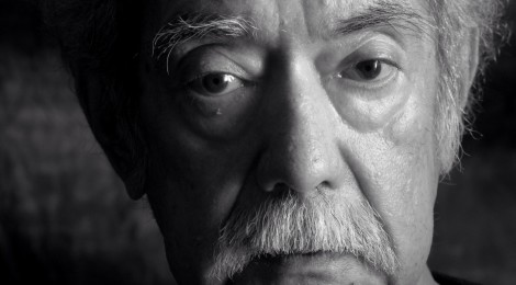 Remembering Raúl Ruiz