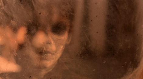 Ghostbusting: pursuing the spectres of Spanish cinema