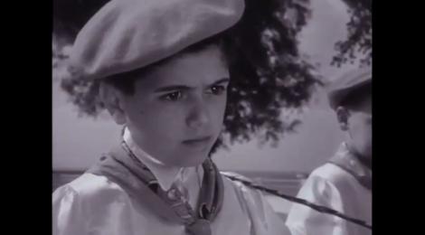 Online documentaries and video essays on Iberian cinemas