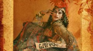 12-Mario-Carla-GayPower
