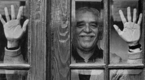 Reconsidering Gabriel García Márquez's Life in the Cinema