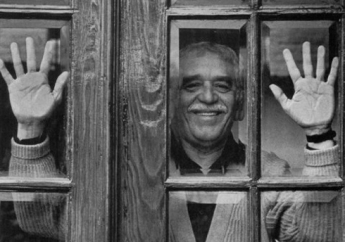 reconsidering gabriel garcia marquez s life in the cinema mediatico