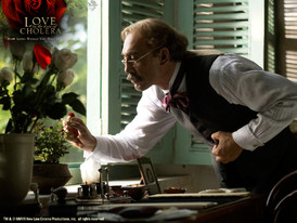Javier_Bardem_in_Love_in_the_Time_of_Cholera_Wallpaper_5