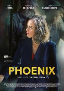 [Image 8 Phoenix]