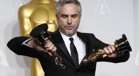 """Latin American Film Research in the Twenty-First Century"""
