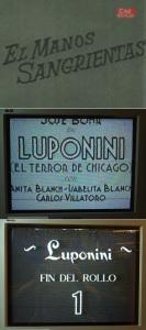 luponini