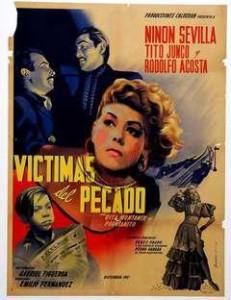 V_ctimas_del_pecado-165721417-large