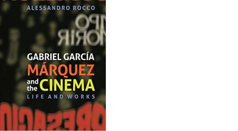 More on Gabriel García Márquez and the Cinema
