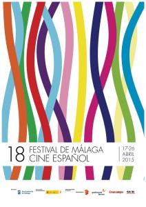 #9 FMCE poster