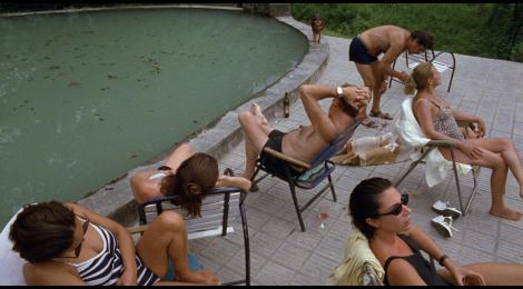New Argentine Cinema: Twenty Years On