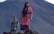 On the recent Guatemalan film IXCANUL