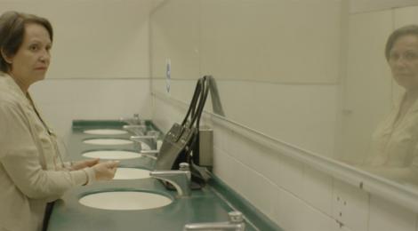 """""""The Case for Slow Cinema: Natalia Almada's Todo lo demás"""""""