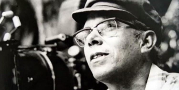 Julio García Espinosa & 'imperfect cinema'
