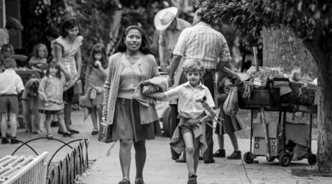 Special Dossier on Roma: Broken Memory, Voice and Visual Storytelling.