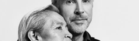 Special Dossier on Roma: Children of Women? Alfonso Cuarón's love letter to his nana