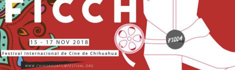 Made in Chihuahua: Films, Funding and Frontiers in Northern Mexico