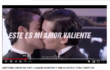 The Aristemo Phenomenon: Teen Gay Romance in Mexican Telenovela, Theater, and Series