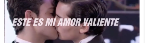The Aristemo Phenomenon: Teen Gay Romance in Mexican Telenovela, Theater, and Series