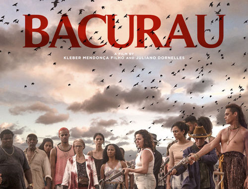 Bacurau (Kleber Mendonça Filho and Juliano Dornelles 2019) : A Socio-Political Background to Cinematic Catharsis