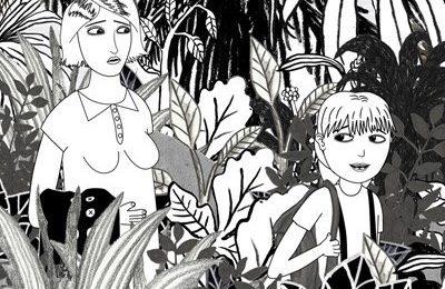 Virus Tropical (Santiago Caicedo, Colombia/Ecuador, 2017): The 'infectious' nature of female subjectivity