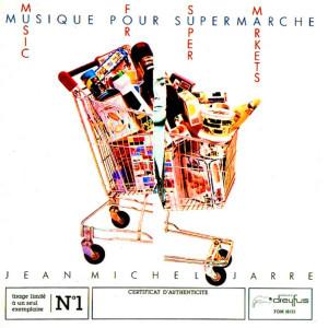 Jean_Michel_Jarre-Musique_Pour_Supermarche-Frontal
