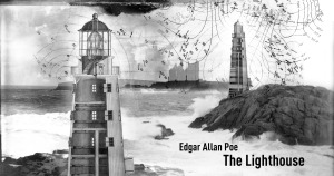 poe lighthouse picture
