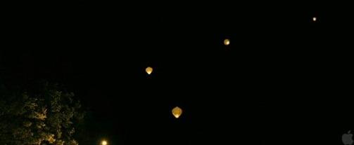 12-lanterns