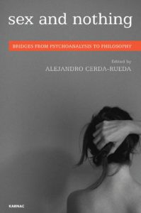 sex-and-nothing-bridges-from-psychoanalysis-to-philosophy