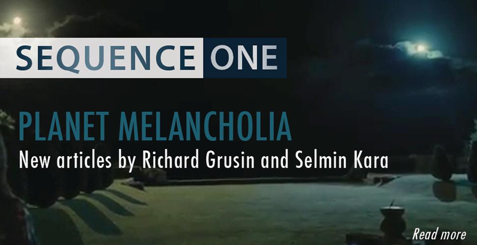sequence1-grusin_kara